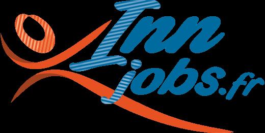 Innjobs.fr